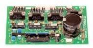 Buy cheap Noritsu minilab Part # J306324-00 CORRECTION DRIVE PCB from wholesalers