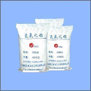 Quality Aluminium Hydroxide (Agate Grade) for sale
