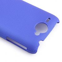 Quality 2012 pretty silicone mobile phone case for HTC HD2/different colors for sale