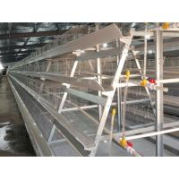 Buy Battery Cage at wholesale prices