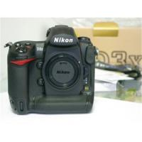 Buy Nikon D3x Camera at wholesale prices