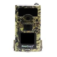 Quality 250g Scouting Trail Camera That Sends Pictures To Cell Phone / 12mp 3g Hunting Camera Waterproof hunting camera for sale