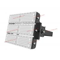 Quality Outdoor Wall Mount High Power Led Flood Light Warm White IP65 3030 140lm/w 480w 67200lm for sale