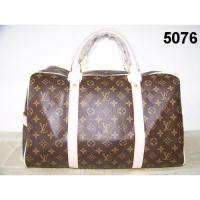 Quality The fashion and generous brand handbags for sale