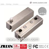 Quality Best Selling Electric Bolt Lock for Fully Frameless Glass Door for sale
