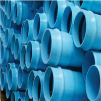 Buy cheap pvc Cold Water Supply Pipe from Wholesalers