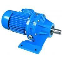 Types Of Industrial Gearboxes Types Of Industrial