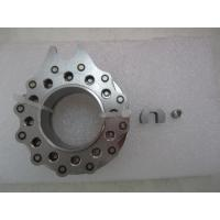 Quality TF035 Turbo 4913502652 Nozzle ring MR968080 Turbocharger for sale