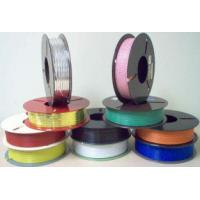 Quality roll twist ties for sale
