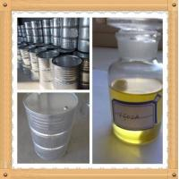 China Antioxidant T502a Gasoline Antioxidant T502a Bht Replacement For Fuel Oil 128-37-0 on sale
