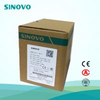 Quality variable speed vector frequency control vfd drive SD90 series mini types vector control for sale