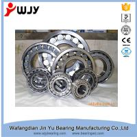 Buy cheap Hot sale China supplier NNU/4984 double row cylindrical roller bearing  420*550*140 with high quality used in machinery from Wholesalers
