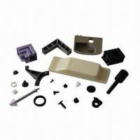 Quality Plastic Anchor/PVC Fastener for sale