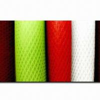 Quality PET anti-static filter fabric for sale