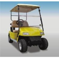 Quality Electric Golf Cart with Two Seats (EG2028K, 2-Person) for sale