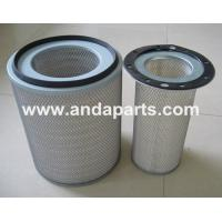 Quality AIR FILTER 4M9334 9S9972 FOR CATERPILLAR for sale