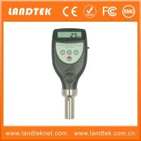 Quality Surface Profile Gauge SRT-6223 for sale