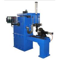 Buy cheap 3HP Automatic Coil Winding Machine from Wholesalers