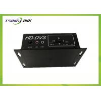 Quality IP67 Waterproof Network Security Surveillance Systems Low Power AHD Video Server for sale