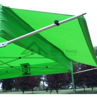 Quality Tent ACCESSORIES,Outdoor tent,exhibition tent for sale