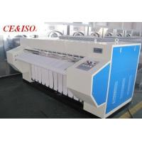 Buy Flatwork Ironing Machine at wholesale prices