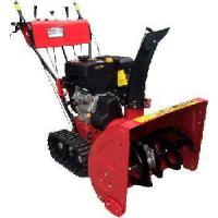 Buy cheap Snow Blower 209-5 13HP, Caterpillar Track from wholesalers