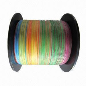 Braid fishing line prices quality braid fishing line for Pink braided fishing line