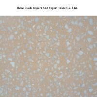 Quality China hebei Jiashi hot selling Terrazzo Paving Slabs with high quality for sale