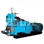 Quality Concrete Pump, Grouting Pump,Shotcrete Machine for sale