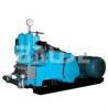 Buy cheap Concrete Pump, Grouting Pump,Shotcrete Machine from wholesalers