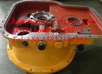The torque converter assembly GYLSW315 XCMG ZL50G