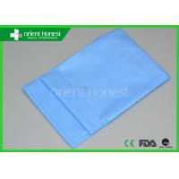 Top Bed Sheets Quality Top Bed Sheets For Sale