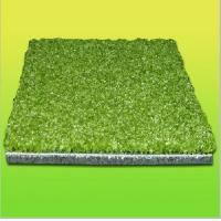 China Artificial Grass (SZM) on sale
