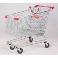 Quality Shopping Cart-Asian Style (WIA-210L) for sale