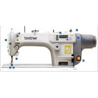 China Sewing Machine original Brother sewing machine made in Japan on sale