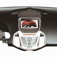 in dash ford dvd navigation system with audio video rear view camera for sale 91064865. Black Bedroom Furniture Sets. Home Design Ideas