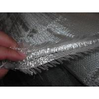 Quality 3D Spacer Fabric for sale