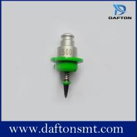 Buy cheap SMT machine SMT nozzle Juki Ke2050 500 Nozzle 40011046 from Wholesalers