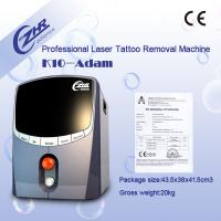 How much do webcams cost quality how much do webcams for How much is a laser tattoo removal machine
