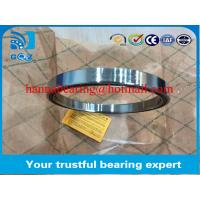 Quality Thin Section CSXU060-2RS Four Point Contact Bearing 152.4x171.45x12.7mm for sale