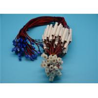 Quality IP67 UVC LED Lamp DC24V Water Sterilizer Cable XH2.54 Terminal Long Lifespan for sale