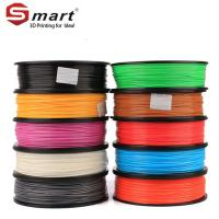 Bamboo Filament Quality Bamboo Filament For Sale