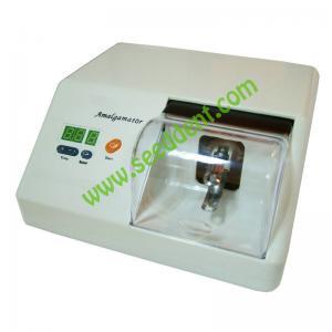 Quality Amalgamator SE-AM006 for sale