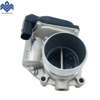 Buy cheap Throttle Body Fuel Pump Parts For Audi A3 A4 A5 A6 VW Golf Passat Polo Eos Seat from wholesalers