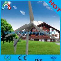 Quality roof-mounted Advanced generators for home with price for sale