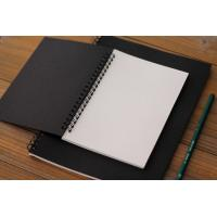 Buy Back to school,china supplier A4 custom printed spiral notebook at wholesale prices