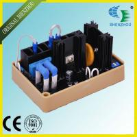 Quality excellent price AVR for generator EA350 for sale