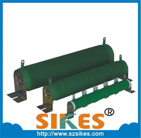 Inverter Braking Resistor For Sale 91091787