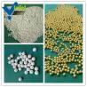 Buy cheap Cerium zirconia ceramic milling media bead from wholesalers