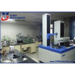 HEBEI TUBO MACHINERY CO., LTD.